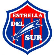 Logo of Estrella del Sur de Caleta Olivia Santa Cruz