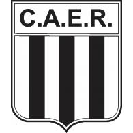 Logo of Ever Ready de Dolores Buenos Aires