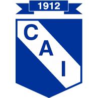 Logo of Independiente de Bolivar Buenos Aires
