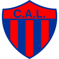Logo of Lilán de Laprida Buenos Aires