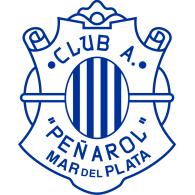 Logo of Peñarol de Mar del Plata