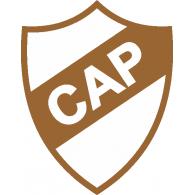 Logo of Platense de Laprida Buenos Aires