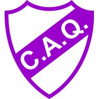 Logo of Quiroga de Quiroga Buenos Aires