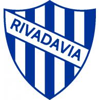Logo of Rivadavia de Necochea Buenos Aires
