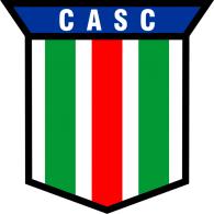Logo of Atlético Santa Cruz de Santa Cruz