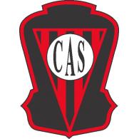 Logo of Sarmiento de Ayacucho Buenos Aires