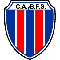Logo of Ferrocarril del Sud de Tandil Buenos Aires