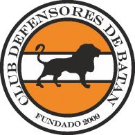 Logo of Defensores del Oeste de Batán Buenos Aires