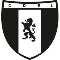 Logo of El León de General Madariaga Buenos Aires