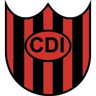 Logo of Independencia de Adolfo Gonzalez Chávez Buenos Aires
