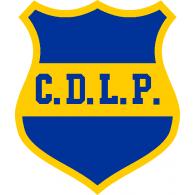 Logo of Deportivo Los Pinos de Los Pinos Buenos Aires