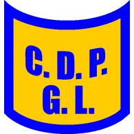 Logo of Deportivo Popular de General Lavalle Buenos Aires