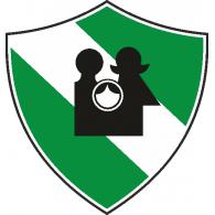 Logo of Salgado de Lobos Buenos Aires