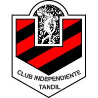 Logo of Independiente de Tandil Buenos Aires