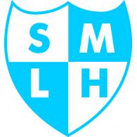 Logo of San Martín de Los Hornos Buenos Aires