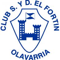 Logo of El Fortín de Olavarria Buenos Aires