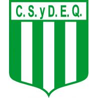 Logo of Estación Quequén de Quequén Buenos Aires
