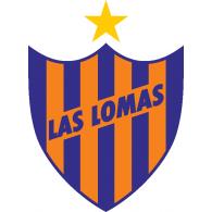 Logo of Las Lomas de Guernica Buenos Aires