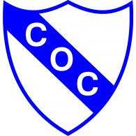 Logo of Once Corazones de Indio Rico Buenos Aires