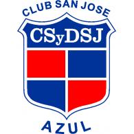 Logo of San José de Azul Buenos Aires