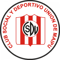 Logo of Deportivo Unión de Maipú Buenos Aires