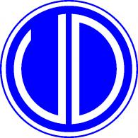 Logo of Unión Deportiva de Tres Lomas Buenos Aires