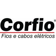 Logo of Corfio