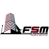 Logo of Fsm Profesyonel Yönetim Hizmetleri̇