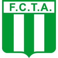 Logo of Futbol Club Tres Algarrobos de Tres Algarrobos Buenos Aires