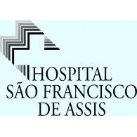 Logo of Hospital Sao Frencisco de Assis
