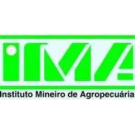 Logo of Instituto Mineiro de Agropecuaria