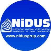 Logo of Nidus Profesyonel Site Yönetim Hizmetleri̇