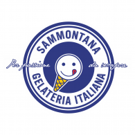 Logo of Sammontana