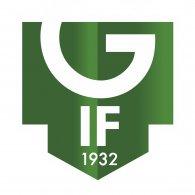 Logo of Gottne IF