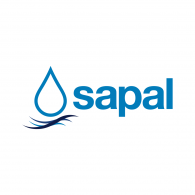 Logo of Sapal León