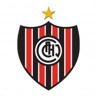Logo of CA Chacarita Juniors