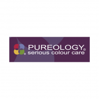 Logo of Pureology