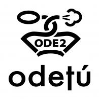 Logo of Odetu