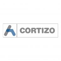 Logo of Cortizo