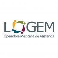 Logo of Logem