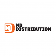 Logo of ND Distribution