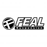 Logo of Feal Suspension