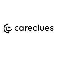 Logo of CareClues