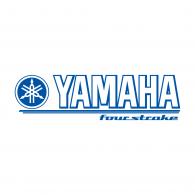 Logo of Yamaha Outboard
