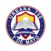 Logo of Urbana 750 1ro de Mayo
