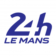 Logo of 24h Le Mans