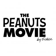 peanuts brands of the world download vector logos and logotypes
