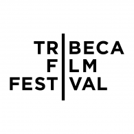 Logo of Tribeca Film Festival