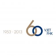 Logo of FHK