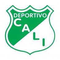 Logo of Deportivo Cali